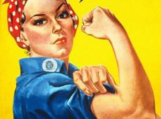 A desqualificação das lutas feministas e os avatares de ser mulher no século XXI