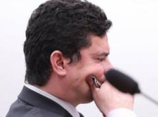 #VazaJato: Revelações apontam que o Brasil é hoje um país em Estado de Guerra Híbrida