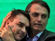 """""""Nem é preciso entender de psicologia para perceber que o Bolsonarismo tem um forte componente deliroide"""", diz psicóloga"""