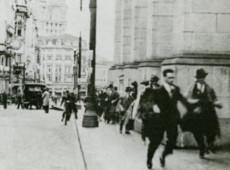 A Batalha da Praça da Sé (ou Quando o povo pôs os fascistas para correr em São Paulo)