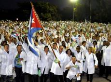 Mais Médicos: As mentiras que continuam sendo contadas sobre a Medicina em Cuba