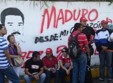Saiba como o criminoso bloqueio imposto pelos Estados Unidos afeta a vida dos venezuelanos