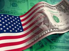 Guerra comercial entre China e EUA acaba, mas economistas não aprovam acordo de Trump
