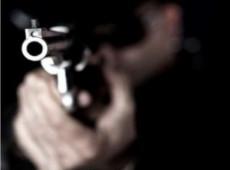 Nos EUA, negros têm 20 vezes mais chance do que brancos de morrer por armas de fogo