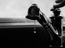 Entenda como a privatização da água no Brasil pode provocar um retrocesso ao planeta