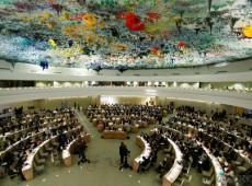"""Venezuela considera """"histórica"""" eleição para o Conselho de Direitos Humanos da ONU"""