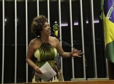 """""""O ataque a mulheres eleitas é um ataque à democracia"""", afirma Deputada Federal do PSOL"""