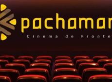 Cinema de fronteiras na fronteira