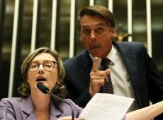 Se eleito, Bolsonaro vai gerar mais desigualdade e tensão social, diz professora da UFRJ