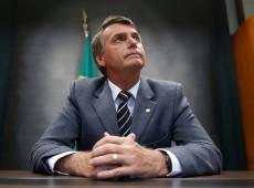 """Governo """"anticorrupção"""" tem 9 de 22 ministros enrolados com a Justiça"""