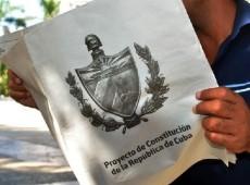 Cuba: entenda as mudanças na Constituição e o processo de consulta popular para aprová-las