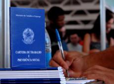 Por que as regras da Previdência Social são diferentes para homens e mulheres no Brasil?