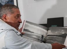 """Araquém Alcântara: """"O Programa Mais Médicos é um programa revolucionário"""""""