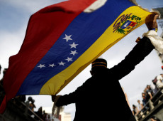 Gustavo Espinoza: Peru e Venezuela, povos irmãos na história latino americana