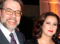 Vaza Jato: Dallagnol investigou Toffoli e esposa para retaliar decisões contrárias à operação