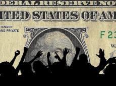 Maduro declara que a Venezuela está se tornando um país livre do dólar americano