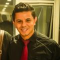 George Ricardo Guariento