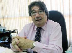 Perseguição aos juízes do caso Curuguaty enterra o último refúgio da Justiça no Paraguai