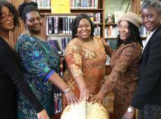 Por que Ruanda é o país com mais mulheres na política e o 6º em igualdade de gênero?