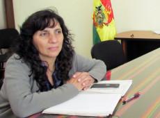 """""""Fortalecer empresa pública é chave da Bolívia para melhorar produção e salários"""""""