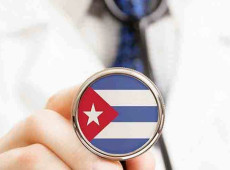 EUA comandam campanha contra atuação de médicos cubanos na América Latina