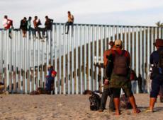 Donald Trump anuncia mais ataques para parar e deportar famílias imigrantes nos EUA