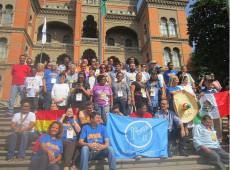 Saúde Pública: Afetados pela hanseníase na América Latina se unem por direitos e voz