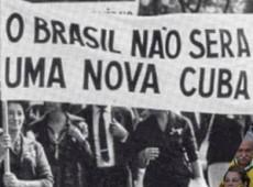 1954-1964-2016: existem semelhanças entre os golpes de Estado ocorridos no Brasil?