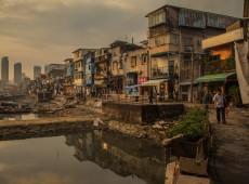 CEPAL: É urgente mudar o modelo de desenvolvimento econômico da América Latina