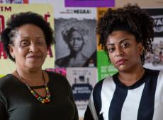 Carmem e Preta Ferreira: Pacote anticrime de Moro revoga abolição da escravidão