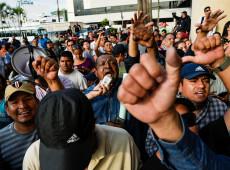 Como crise equatoriana pode alertar para desintegração social no Brasil?