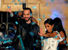 Novo presidente de El Salvador venceu eleições à la Bolsonaro: com fake news e sem debate