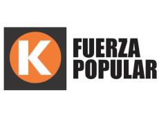 Peru, do Cambio 90 à Fuerza Popular: a incondicionalidade no fujimorismo