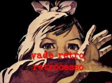 De Fernando Collor a Dilma Roussef: a origem da crise das décadas perdidas no Brasil
