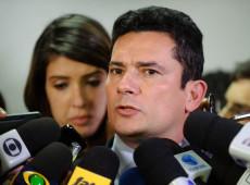 A Operação Lava Jato domesticou a imprensa brasileira, diz pesquisador da UFSC