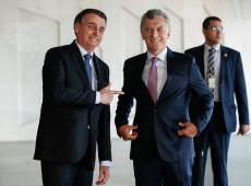 "Receita neoliberal: ""Epic fail"" de Macri levou Argentina a declarar moratória ao FMI"