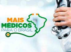 """Saídas de profissionais brasileiros do programa """"Mais Médicos"""" continuam acontecendo"""