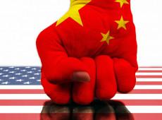 Sanções dos EUA contra Irã prejudicam China; Pequim pede fim de medidas