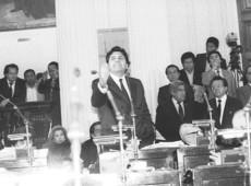 Los Molinos: 30 anos de impunidade de uma guerra sem regras ou limites no Peru