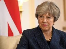 Reino Unido: Conheça quem são os candidatos a substituir a primeira-ministra Theresa May