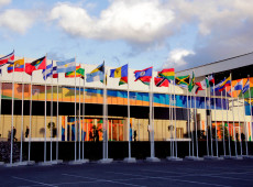 Bolívia assume presidência da Celac com foco em diálogo e integração regional