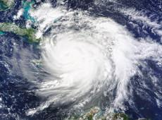 Deus, onde estavas naquele momento? Por que não acalmaste o furacão Matthew?
