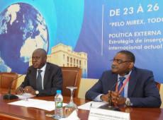 Angola lança ambicioso programa para diversificar e atrair novos investimentos