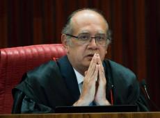 """Para Gilmar Mendes procuradores de Curitiba podem ter """"manipulado delações"""""""
