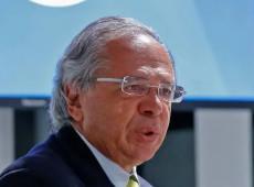 Deputado do PDT acusa Guedes de ser sócio oculto de bancos e pede investigação à PGR