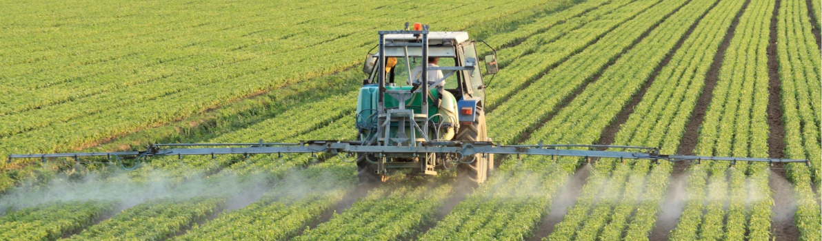 Image result for agrotóxicos água reporter brasil