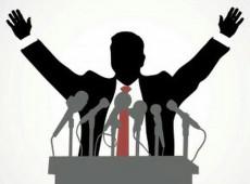 Servidor público por excelência, quais são os principais deveres de um prefeito municipal?