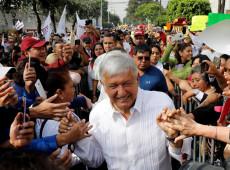 México: Governo de López Obrador promove um giro de 180 graus em 100 dias