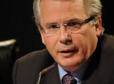 Lutaremos por Julian Assange assim como Davi contra Golias, afirma Baltasar Garzón
