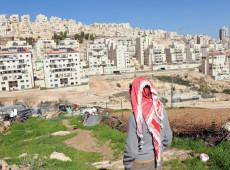 Netanyahu quer anexar Cisjordânia: O que significa isso para o futuro de Palestina/Israel?